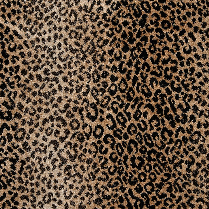 Stanton Enchanted Collection Mufasa Residential Carpet