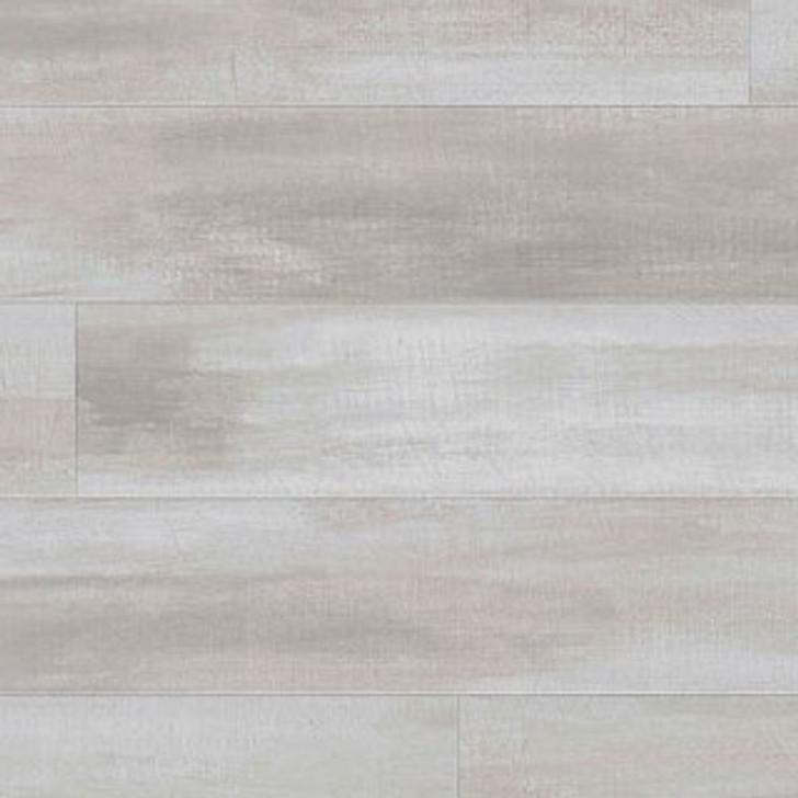 Metroflor Deja New Oak Framing Luxury Vinyl Plank