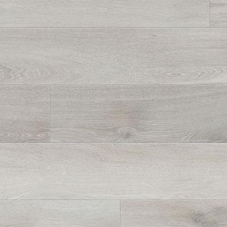 Metroflor Deja New San Marco Oak Luxury Vinyl Plank