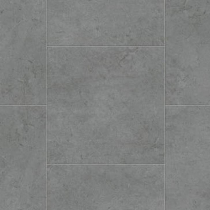 Metroflor Deja New Smooth Concrete Luxury Vinyl Tile