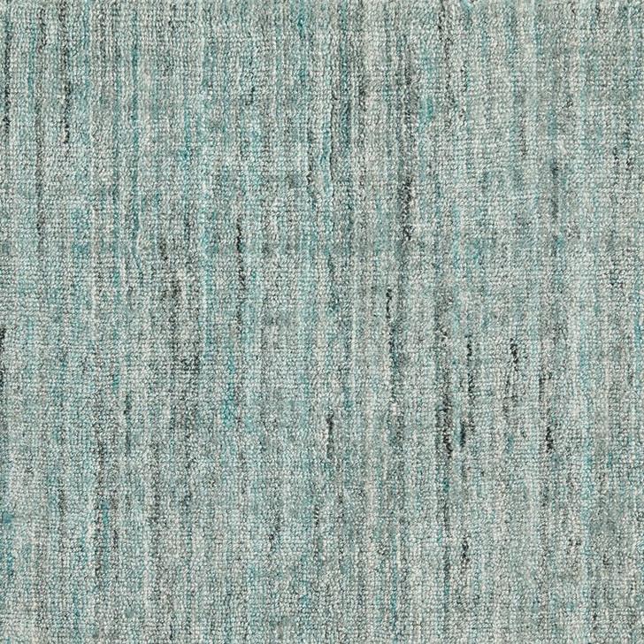 Stanton Seacliff Varkala Vivid Residential Carpet