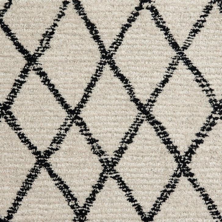 Stanton Antrim Paragon Point Residential Carpet