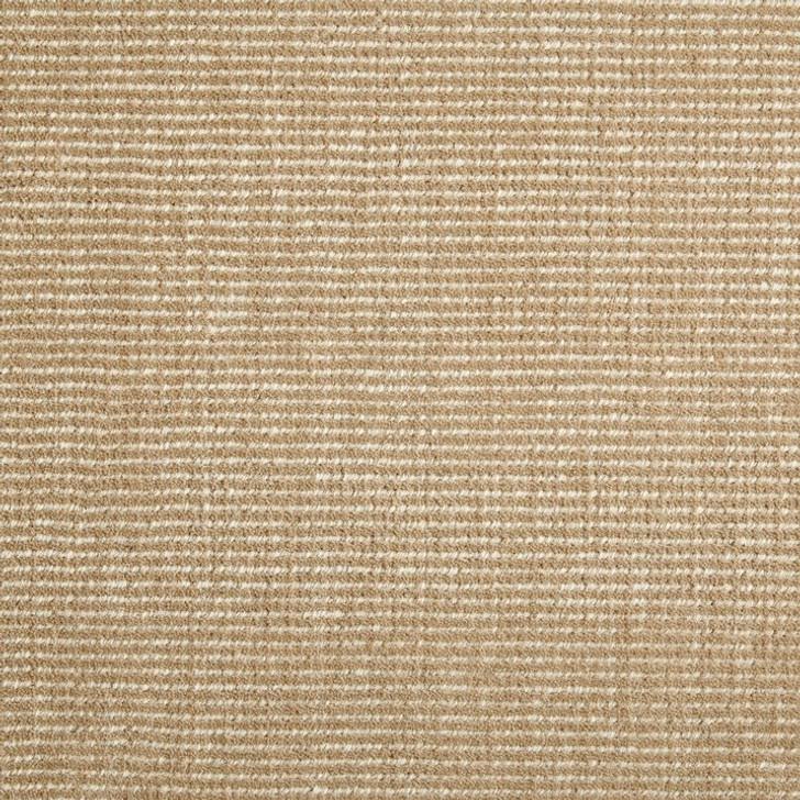 Stanton Antrim Ezra Residential Carpet