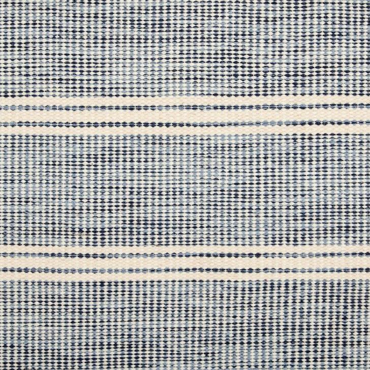Stanton Fine Weave Las Palmas Residential Carpet