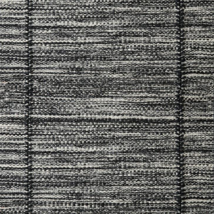 Stanton Tailor Made Stitchery Stripe Residential Carpet
