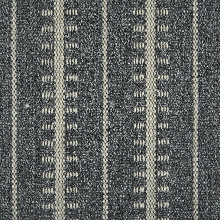 Stanton Tailor Made Ticking Stripe Residential Carpet