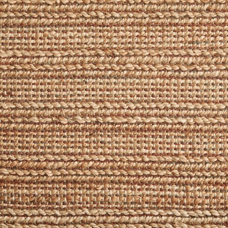 Stanton Heritage Heirloom Residential Carpet