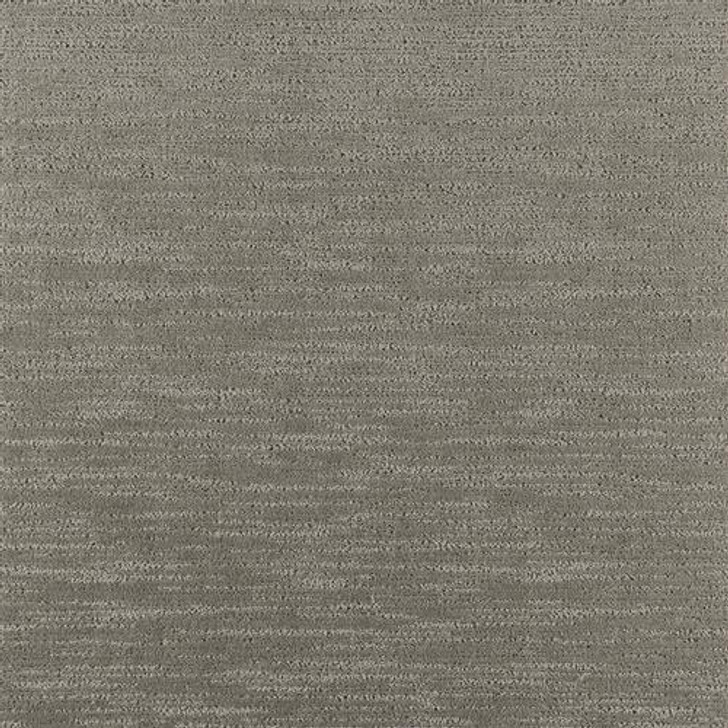 Southwind Soft Solutions Serena Retreat L140 Residential Carpet