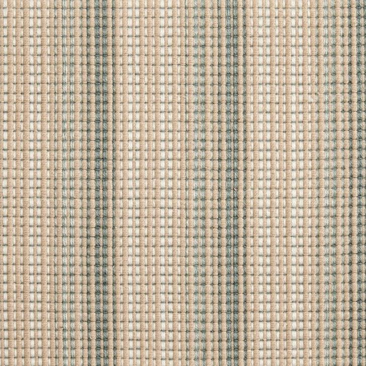 Stanton Paradise Island Sanibel Beach Residential Carpet
