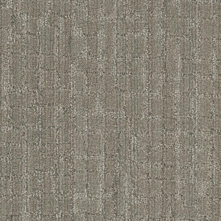 DW Select Artisan 8641 Residential Carpet