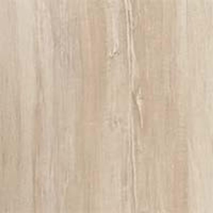 Congoleum Triversa Prime Luxury Vinyl Plank