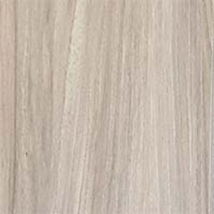 Congoleum Triversa Prime Elmwood Greige TX041 Luxury Vinyl Plank