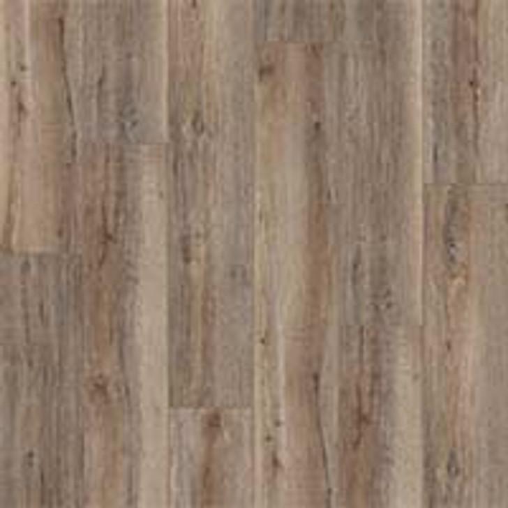 Congoleum Triversa Prime Forest Deep Brindle TX050 Luxury Vinyl Plank