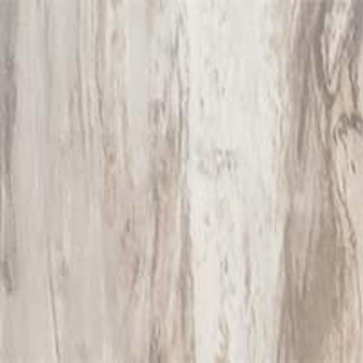 Congoleum Triversa Prime Fusion Warm Pewter TX091 Luxury Vinyl Plank