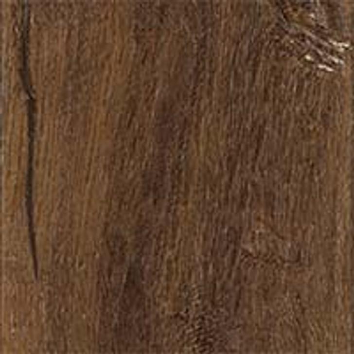 Congoleum Triversa Prime Laurel Stand Partridge TX030 Luxury Vinyl Plank
