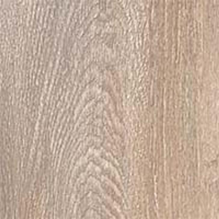 Congoleum Triversa Prime Millennium Oak Buckhorn TX061 Luxury Vinyl Plank