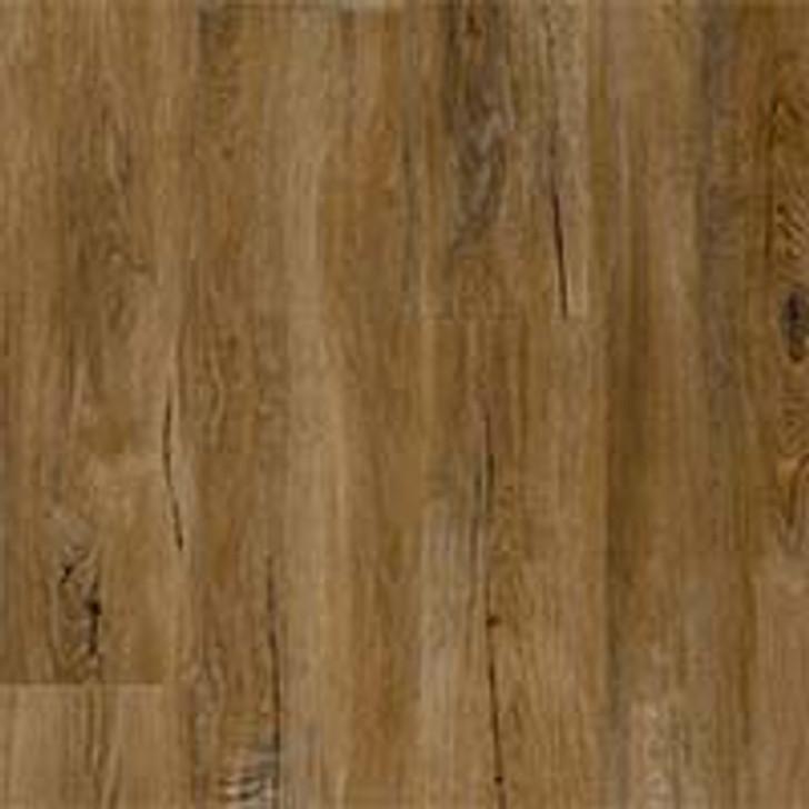 Congoleum Triversa Prime Oak Grove TX18 Luxury Vinyl Plank