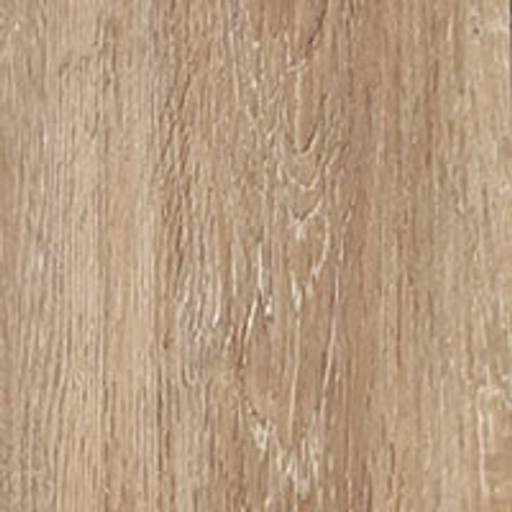 Congoleum Triversa Prime Oakcrest TX00 Luxury Vinyl Plank