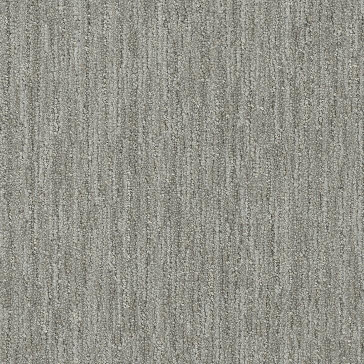 DW Select Baja 8636 Residential Carpet