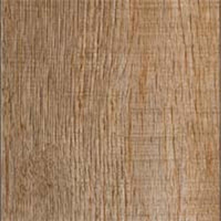 Congoleum Triversa Prime Quail Ridge Twill TX020 Luxury Vinyl Plank