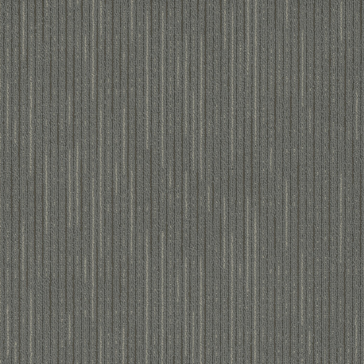 Engineered Floors Pentz Vitality Broadloom 3056B Commercial Carpet