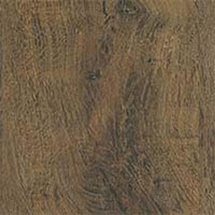 Congoleum Triversa Prime Rustic Oak Brown Glaze TX031 Luxury Vinyl Plank