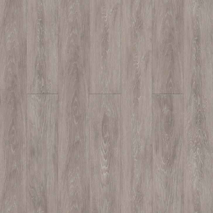 """Engineered Floors Pentz Avenue 7"""" Luxury Vinyl Plank"""