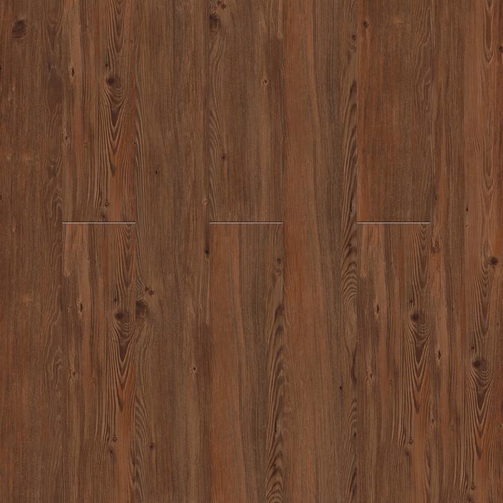 "Engineered Floors Pentz Boulevard 7"" Luxury Vinyl Plank"