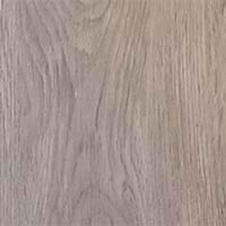 Congoleum Triversa Prime Smoky Oak Char TX071 Luxury Vinyl Tile