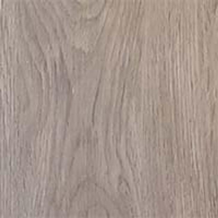 Congoleum Triversa Prime Smoky Oak Char TX071 Luxury Vinyl Plank