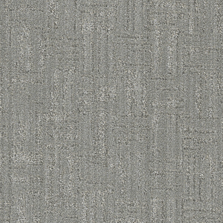 DW Select Century 8634 Residential Carpet
