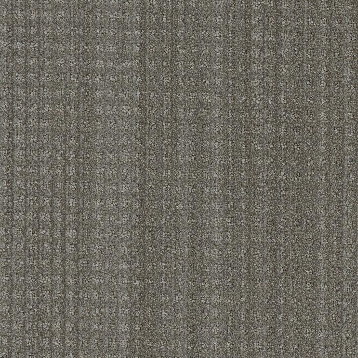 DW Select Dublin 8631 Residential Carpet