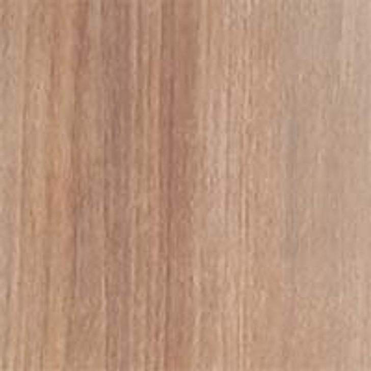 Congoleum Triversa Prime Walnut Auburn TX051 Luxury Vinyl Plank