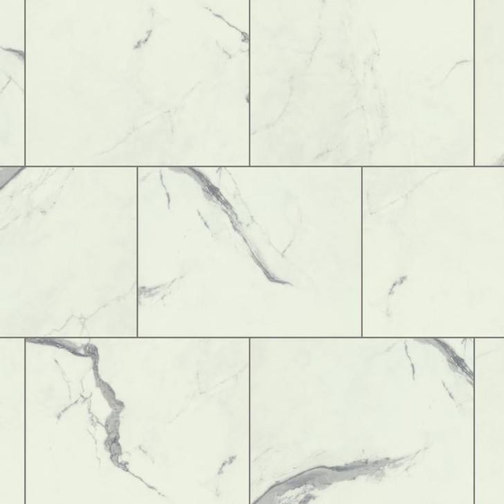 "Karndean Select Stone Marble 18""x24"" Luxury Vinyl Tile"