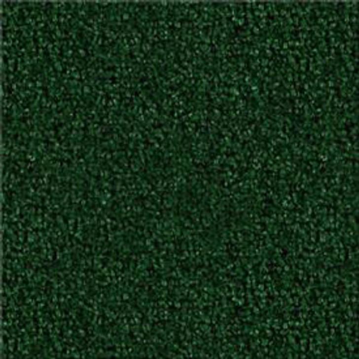 Sherwood Indoor Outdoor Carpet