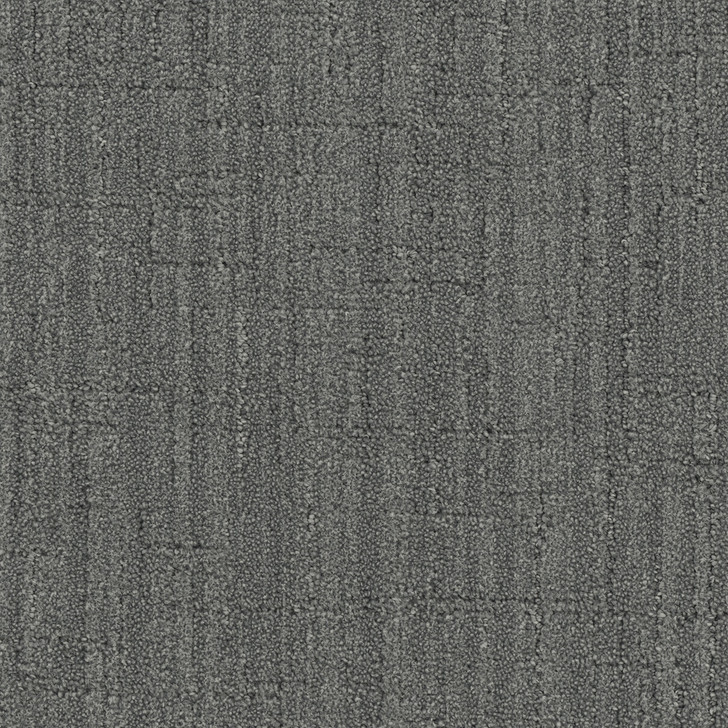 DW Select Lineage 8632 Residential Carpet