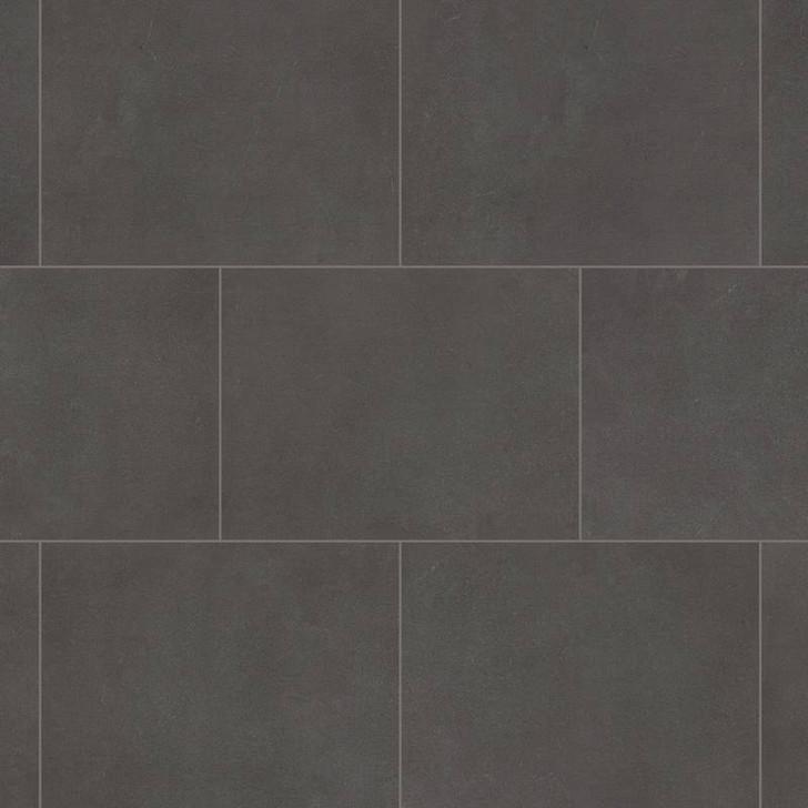 "Karndean Select Slate 18""x24"" Luxury Vinyl Tile"