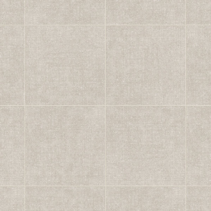 "Cleo Home 24"" x 24"" Luxury Vinyl Tile"