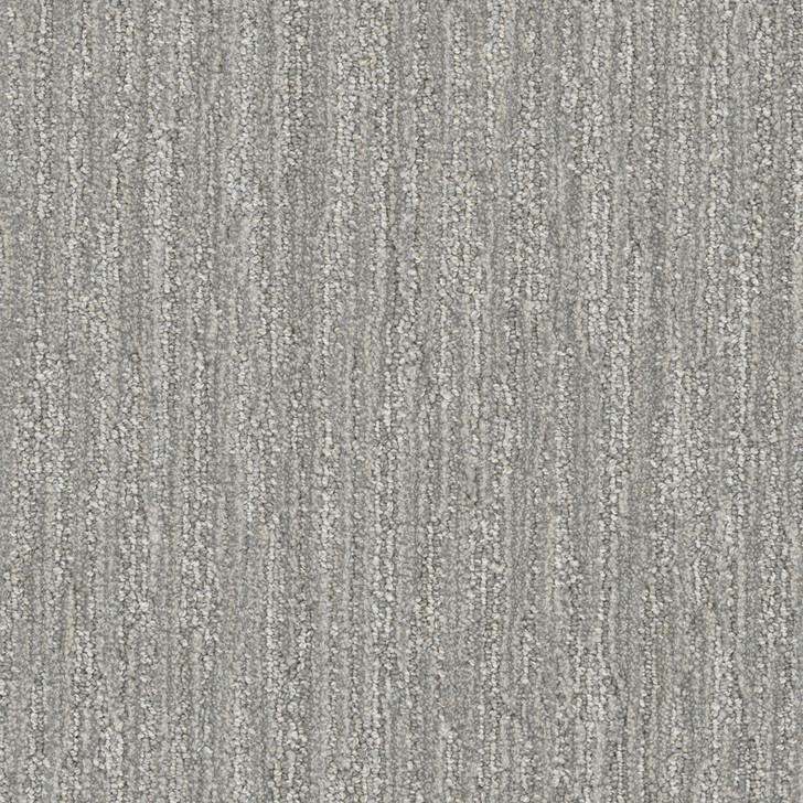 DW Select Redwood 8638 Residential Carpet