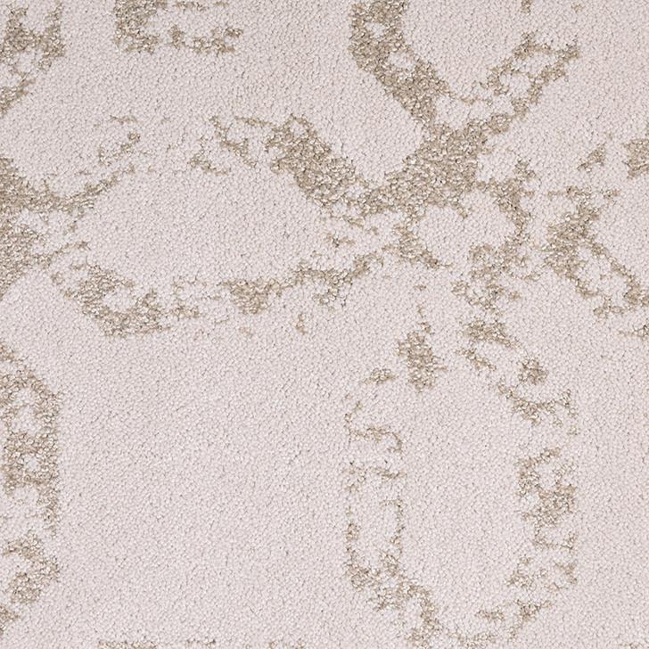 Fabrica Milan 730MI StainMaster Residential Carpet