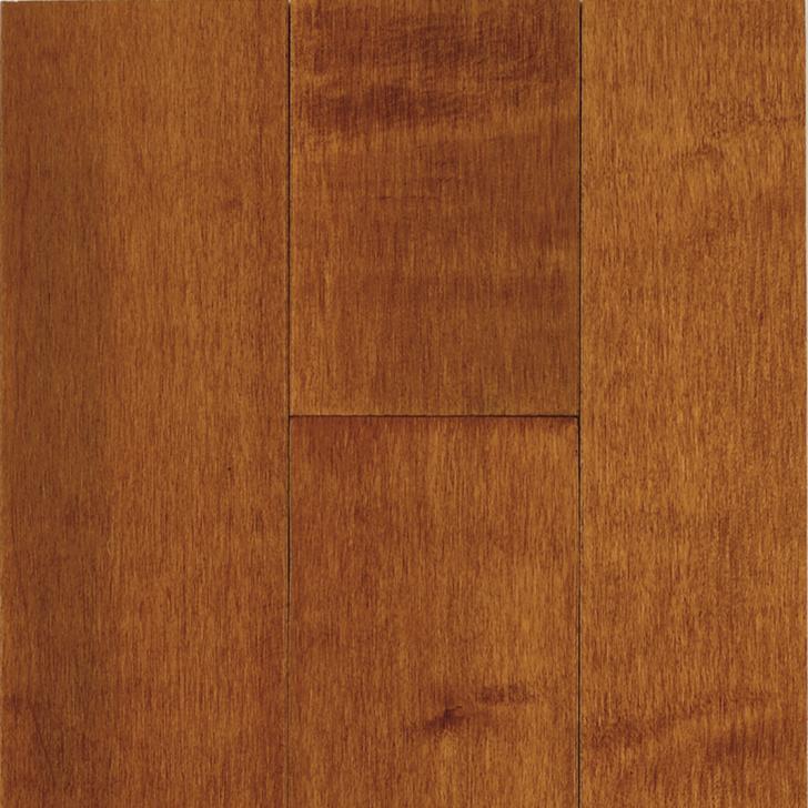 "Bruce Liberty Plank 3"" Solid Hardwood Maple Cinnamon - Take All - 206.70 s/f"