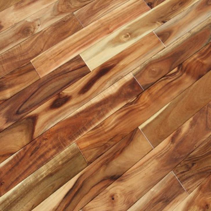 """Georgia Carpet Acacia Natural Blonde 3"""" Solid"""