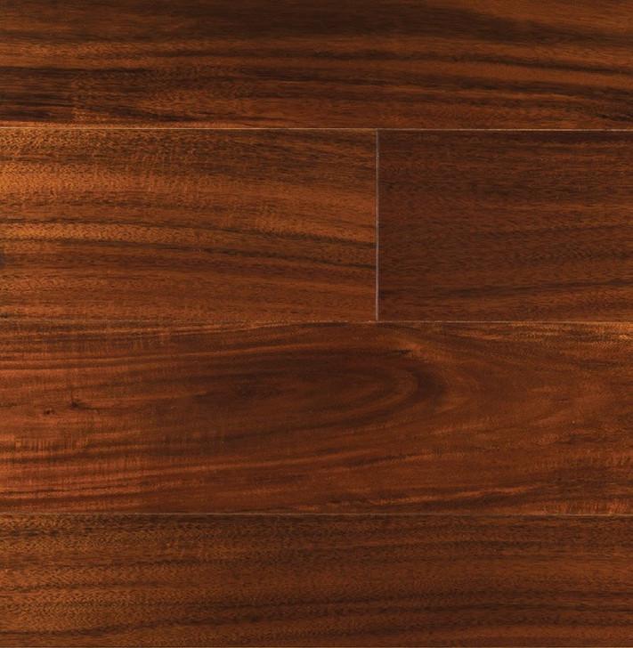 "Georgia Carpet Acacia Walnut Tigerwood 3"" Solid"