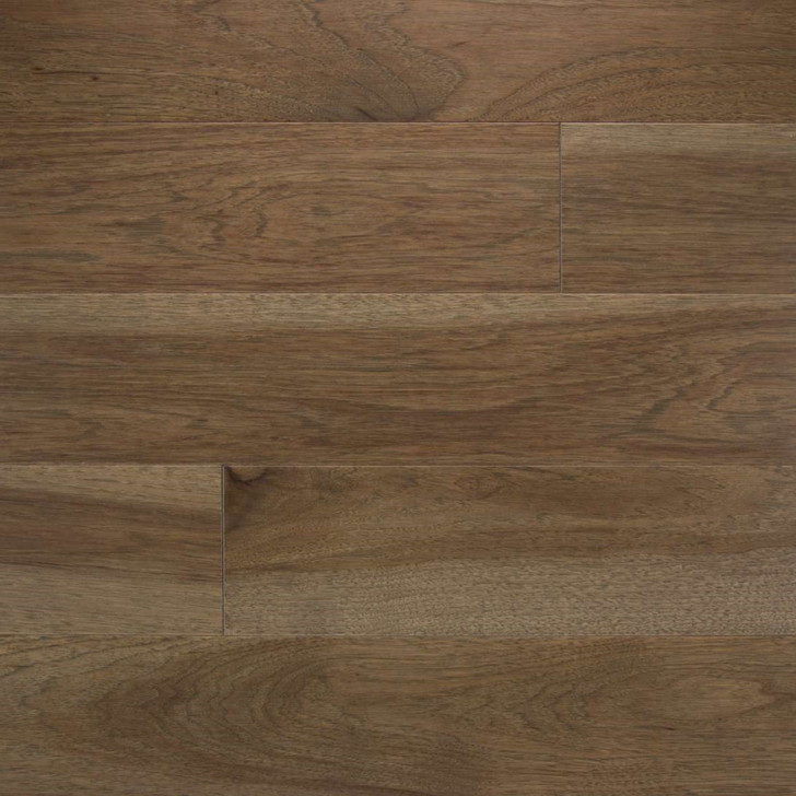 """Somerset Specialty Collection 5"""" Solid Hardwood Plank"""