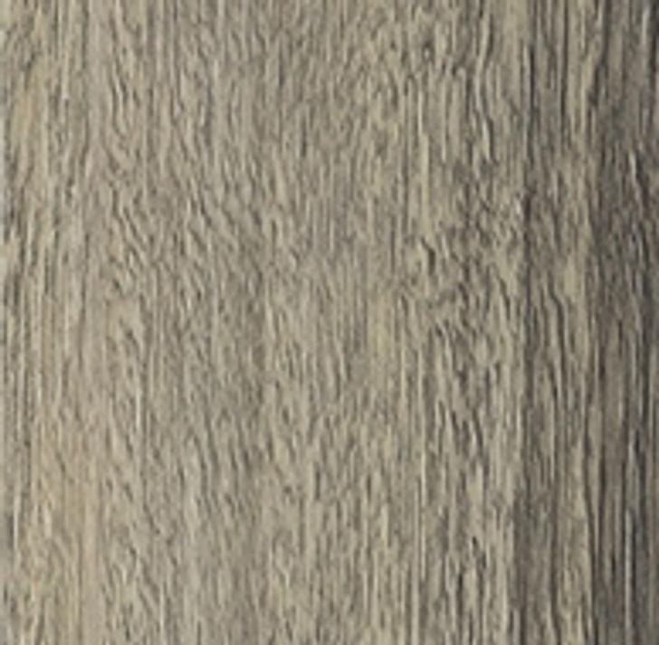 "Chesapeake Flooring MCore1 7"" CHLJMW Luxury Vinyl Plank"