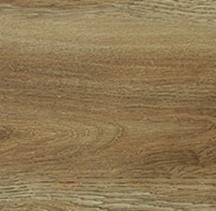 "Chesapeake Flooring Multicore 6"" CHL Luxury Vinyl Plank"