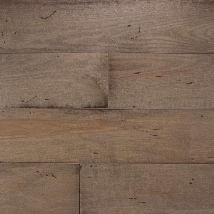 "Somerset Wide Plank Collection 6"" Engineered Hardwood Plank"