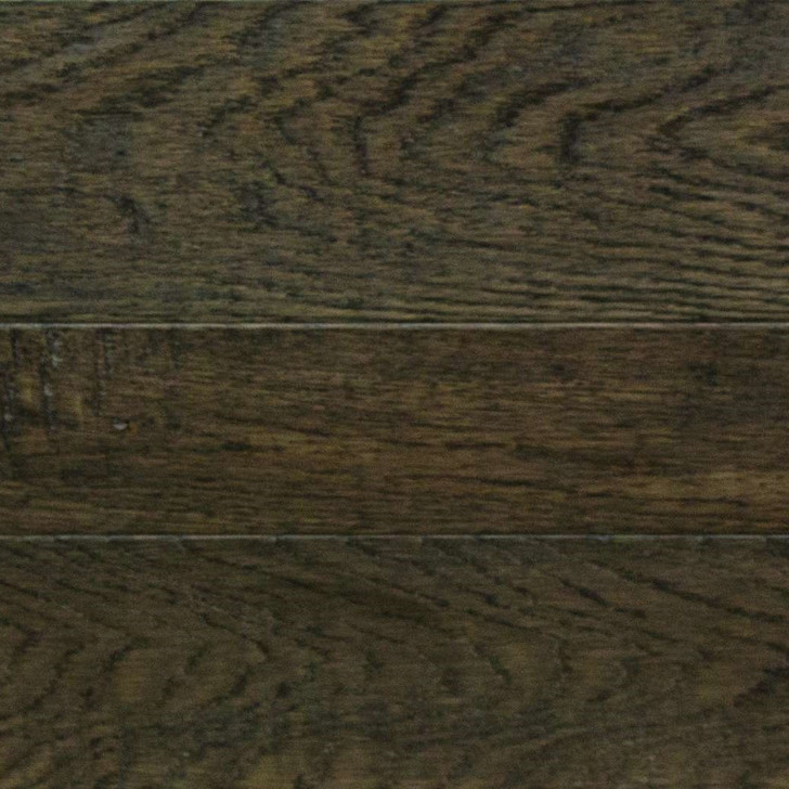 "Somerset Hand Crafted Collection 7"" Engineered Hardwood Plank"