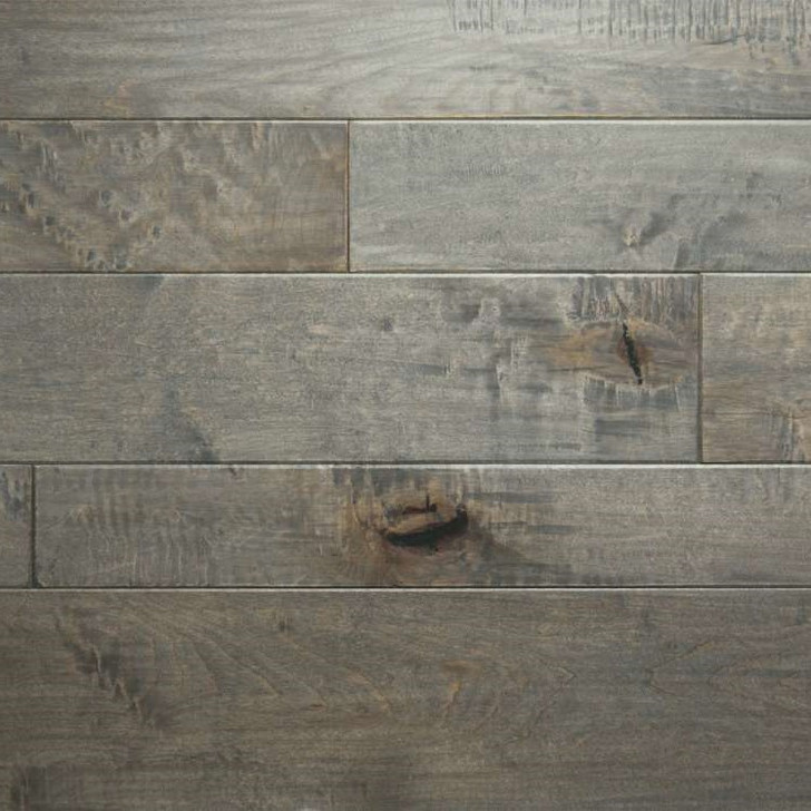 """Somerset Hand Crafted Collection 6"""" Engineered Hardwood Plank"""