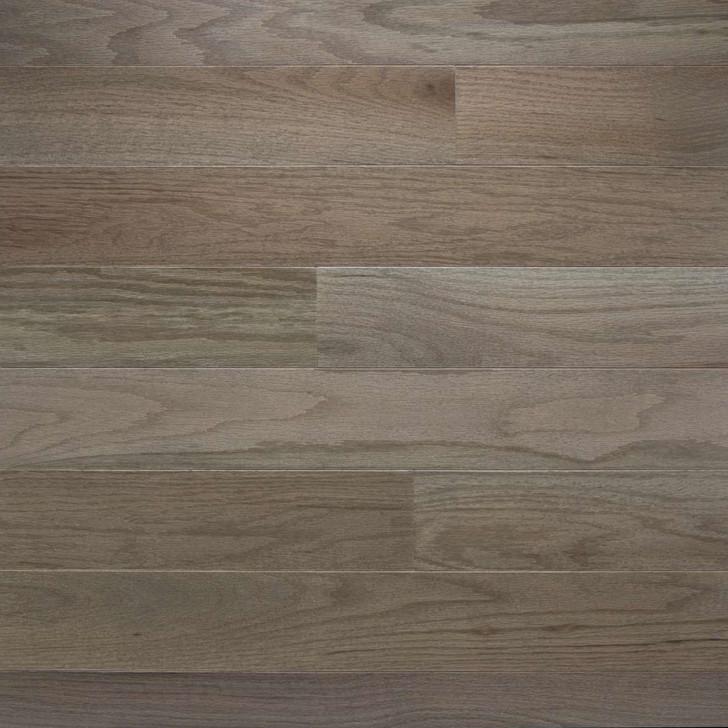"Somerset Color Plank Collection 5"" Engineered Hardwood Plank"